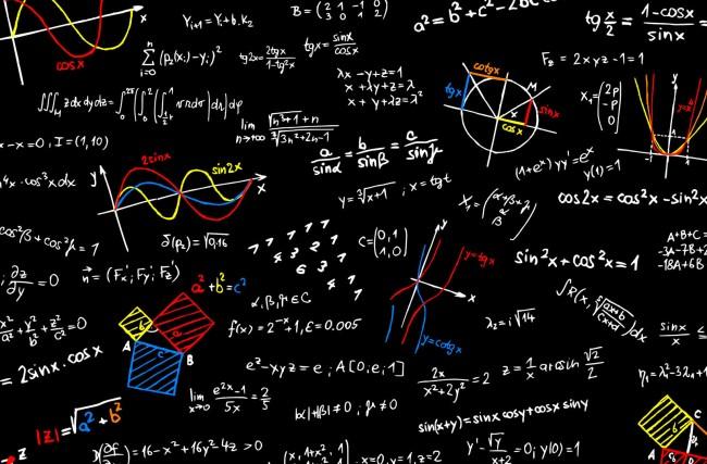 Lista de fundamentos de Física
