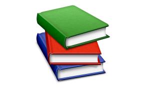Instruções Para Formatação De Trabalhos Acadêmicos