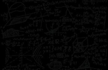Lista de fundamentos de Cálculo