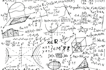 Lista de fundamentos de Cálculo – Limite