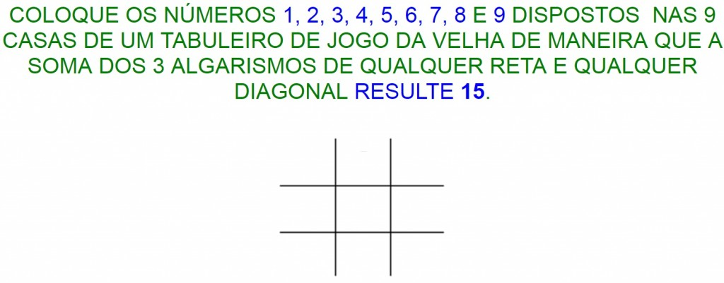 Desafio 01