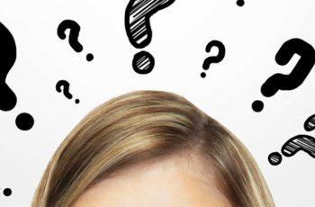 Está com dificuldade de acessar algum conteúdo? – Anúncios no Sou Exatas