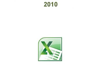 Apostila Microsoft Office Excel 2010