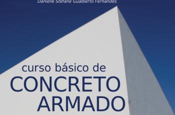 CURSO BÁSICO DE CONCRETO ARMADO – NBR 6118 VERSÃO CORRIGIDA 2014